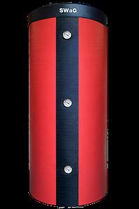 Теплоаккумулятор / буферная ёмкость Сваг (SWaG)