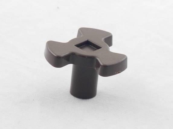 Куплер для микроволновой печи H=16 мм., фото 2