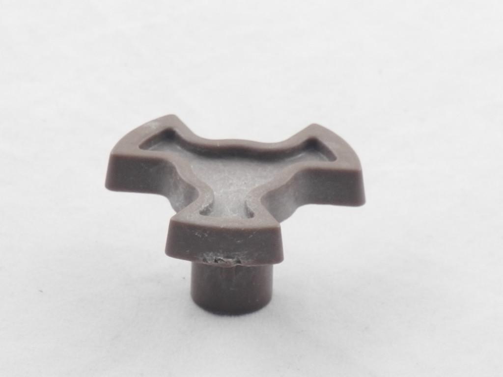 Куплер для микроволновой печи H=14 мм.