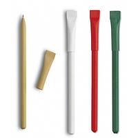 Шариковая ручка из биоматериала IT3892
