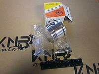 Поршень компрессора FAW 1061 (STD 75мм)