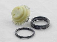 Датчик температуры стиральной машины CANDY (49005297)