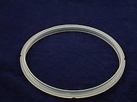 Силиконовый уплотнитель (прокладка) чаши 5л для мультиварки Moulinex (SS-994493)