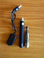 Электронная сигарета EVOD GS-H2 (1100mah)
