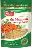 """Приправа """"К моркови по-корейски"""""""