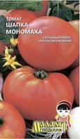 Семена Томат Шапка Мономаха