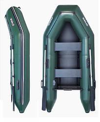 Надувная моторная лодка STORM STM 260 — 40