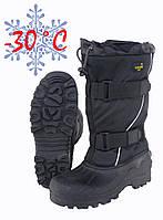 Зимние сапоги Norfin Husky - 30°C