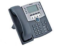 Cisco SB SPA509G, IP-телефон
