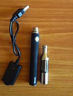 Электронная сигарета EVOD МiniProTank (1100mah)