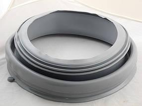 Резина люка для стиральных машин Miele (1559257)