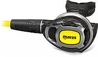 Октопус Mares CARBON для дайвинга