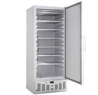 Морозильный шкаф Scan KF 611