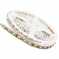 Cветодиодная LED лента ES-FS5050W60 14.4W/M 60LEDs/M (5500-6000K) IP68 - 5м