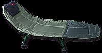 Регулируемая раскладушка с 4 ножками CZ0703