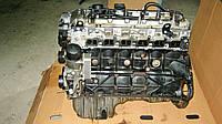 Мотор 3.2 дизель OM648 / двигатель 648.960 для Мерседес С Класс / Mercedes W220 320CDI 2003 г.в. рестайлинг , фото 1