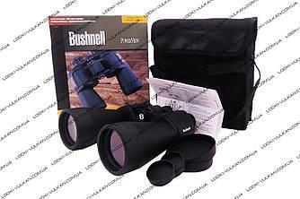Противоударный Бинокль Bushnell 80x60