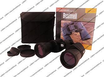 Бинокль влагонепроницаемый Bushnell 7*50