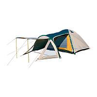 Трёхместная палатка FLAGMAN Denver 3 Т-106-3