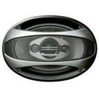 Автомобильная акустика Pioneer TS 6983  Колонки автомобильные, фото 2