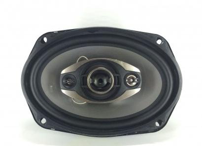 Автомобильная акустика Pioneer TS 6983  Колонки автомобильные