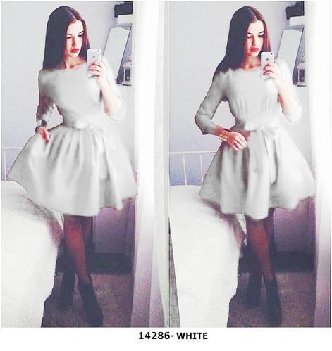 Платье Lablab, фото 2
