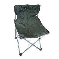 Складное кресло для кемпинга Voyager FC-610-96801
