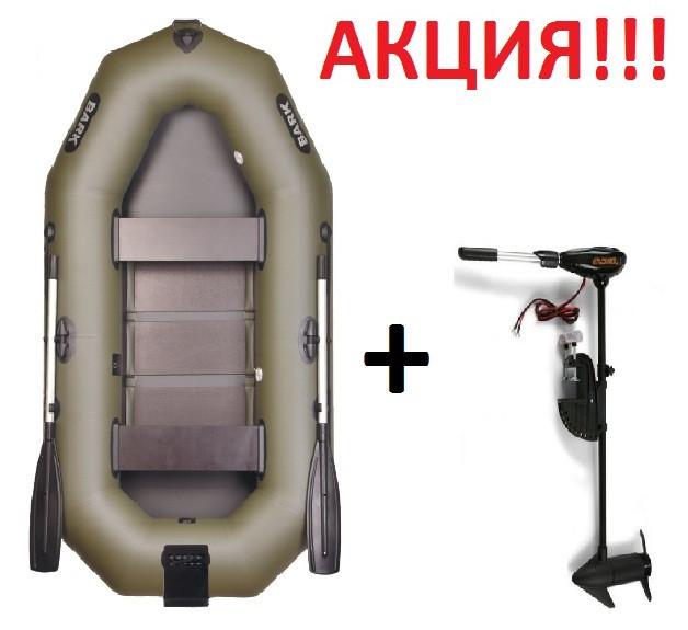 оплата весла на резиновую лодку прочные купить как элемент метода