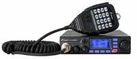 Радиостанция STABO xm 4006e