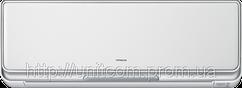 Инверторный кондиционер HITACHI RAS-14SH2