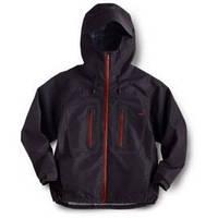 Куртка Rapala X-Protect 3 Layer jecket (L) (Водонепроницаемая и не продуваемая)