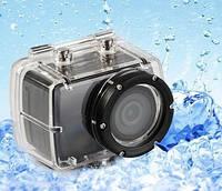 Экстрим камера Gaoki