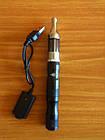 Электронная сигарета X6 Protank (1300mah), фото 2
