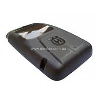 Крышка фильтра для бензореза Husqvarna K760 Cut-n-Break
