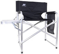Директорский стул с кармашками XYC-025C