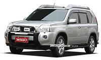 Дуга Nissan X-Trail 2007-2014
