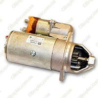 Электростартер СТ-369