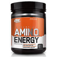 Amino Energy 585 g concord grape