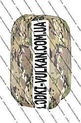 Спальники камуфляжные (спальник летний для военных)