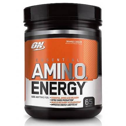 Amino Energy 585 g, фото 2