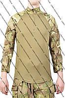 Термокофта милитари НАТО оригинал, Англия