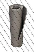 Каремат 10 мм (коврик для фитнеса и отдыха на природе)