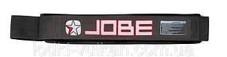 """Ремень Jobe Double Lock Strap 3"""""""