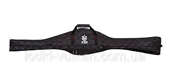 Сумка для водных лыж Jobe Combo Bag