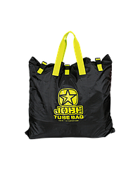 Сумка для плюшек на 1-2 человек Jobe Tube bag