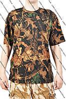 Одежда для охоты и рыбалки, дачи, отдыха