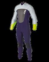 Гидрокостюм мужской длинный Impress Full Suit F- Flex Men