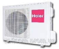 Кондиционер Haier HSU-12HUN103/R2