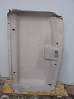 Подшивка потолка 96430188BJ на Citroen Berlingo, Peugeot Partner год 1996-2002