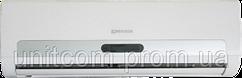 Кондиционер Dekker DSH 105 R/L BIO